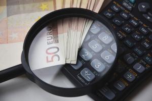 Kredyt na bieżące wydatki