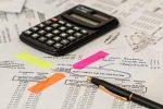 Kredyty umożliwiają spełnianie marzeń, jednak należy być czujnym aby nie popaść w długi