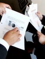 Jeżeli potrzebujemy szybkiego zastrzyku gotówki należy wziąć kredyt