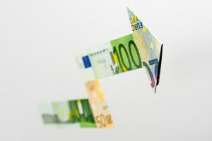 Opłacalność udzielania kredytów w instytucjach, każdemu