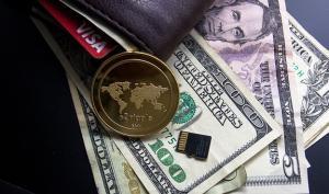 Wady oraz zalety różnych kredytów