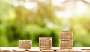 Kredyty mogą nam zostać przyznane lub nie, zależy t od wysokości zarobków