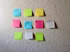 Jak pomóc firmie odpowiednim kredytem