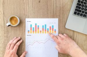 Co to jest kredyt inwestycyjny?