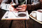 Nowe zasady udzielania kredytów konsumenckich