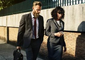 Czym różni się kredyt od zwykłej pożyczki